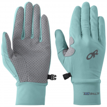 ActiveIce Chroma Full Sun Gloves by Outdoor Research