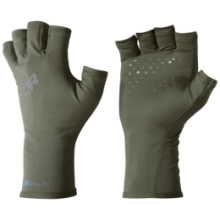 ActiveIce Spectrum Sun Gloves by Outdoor Research in Anchorage Ak