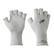 ActiveIce Spectrum Sun Gloves by Outdoor Research in Dublin Ca