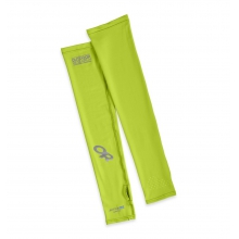 ActiveIce Sun Sleeves by Outdoor Research in Cimarron Nm