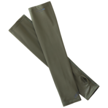 ActiveIce Sun Sleeves by Outdoor Research in Anchorage Ak