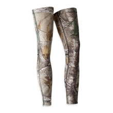 ActiveIce Undercover Sun Legs by Outdoor Research