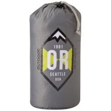 Badge Stuff Sack 5L by Outdoor Research