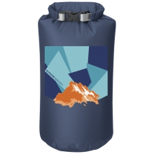 Beckon Dry Sack 5L by Outdoor Research