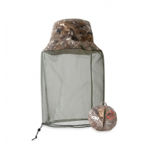 Bug Bucket Camo by Outdoor Research