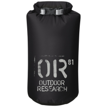 Cargo Dry Sack 20L A by Outdoor Research