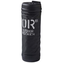 Cargo Water Bottle Parka #3 by Outdoor Research
