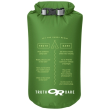 Challenge Dry Sack 35L by Outdoor Research