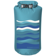 Current Dry Sack 20L by Outdoor Research