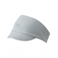 Echo Visor by Outdoor Research
