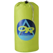 Epicenter Stuff Sack 20L by Outdoor Research