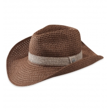 Girls' Cira Cowboy Hat