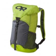 Isolation Pack HD by Outdoor Research in Succasunna Nj