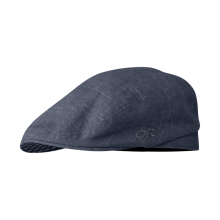 Leadfoot Driver Cap by Outdoor Research