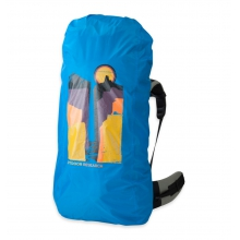 Lightweight Pack Cover M