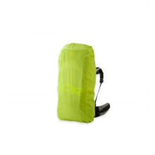 Lightweight Pack Cover L by Outdoor Research in Courtenay Bc