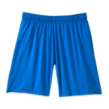 Men's Amplitude Shorts by Outdoor Research in Mobile Al