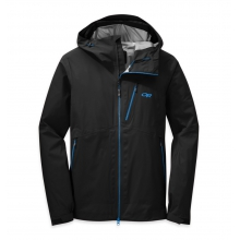 Men's Axiom Jacket by Outdoor Research in Chicago Il