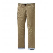 Men's Biff Pants by Outdoor Research in Logan Ut