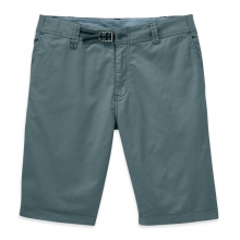 Men's Biff Shorts by Outdoor Research in Peninsula Oh