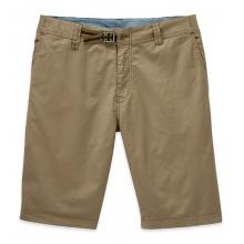 Men's Biff Shorts by Outdoor Research in Logan Ut