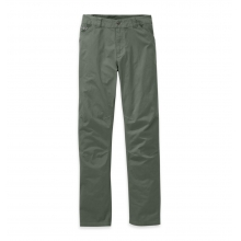 Men's Brickyard Pants
