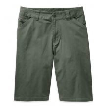 Men's Brickyard Shorts by Outdoor Research in Mobile Al