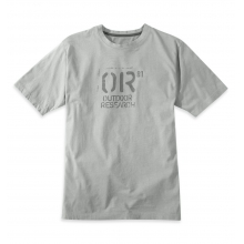 Men's Cargo Tee by Outdoor Research
