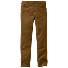 "Men's Deadpoint 34"" Pants by Outdoor Research in Revelstoke Bc"