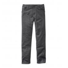 "Men's Deadpoint 34"" Pants by Outdoor Research"
