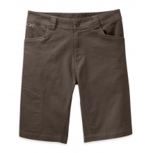 Men's Deadpoint Shorts by Outdoor Research in Boiling Springs Pa