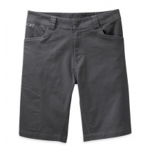 Men's Deadpoint Shorts by Outdoor Research in Portland Or