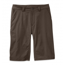 Men's Equinox Metro Shorts by Outdoor Research