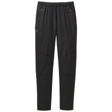 Men's Hijinx Pants by Outdoor Research in Montgomery Al