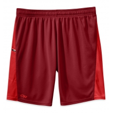 Men's Pronto Shorts by Outdoor Research in Ames Ia
