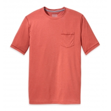 Men's Sandbar S/S Tee by Outdoor Research
