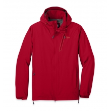 Men's Valley Jacket by Outdoor Research