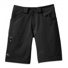 Men's Voodoo Shorts by Outdoor Research in Durango Co