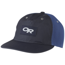 Performance Trucker - Trail by Outdoor Research in Tulsa Ok