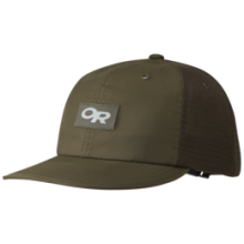 Performance Trucker - Trail by Outdoor Research in Flagstaff Az