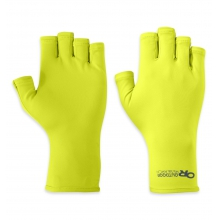 ProtectSun Gloves