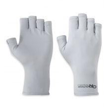 ProtectSun Gloves by Outdoor Research in Oro Valley Az