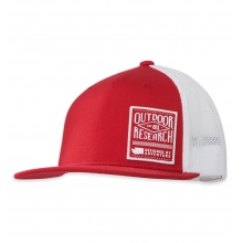 Retro Trucker Cap by Outdoor Research