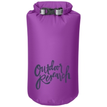Script Dry Sack 15L by Outdoor Research