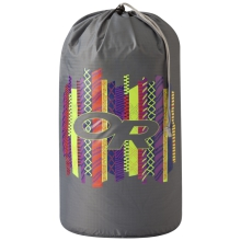 Span Stuff Sack 35L by Outdoor Research
