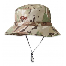 Sun Bucket Camo by Outdoor Research in Succasunna Nj