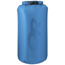 Ultralight Dry Sack 10L