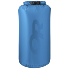 Ultralight Dry Sack 15L by Outdoor Research