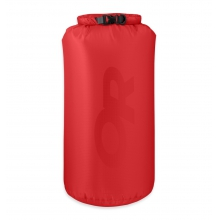 Ultralight Dry Sack 5L