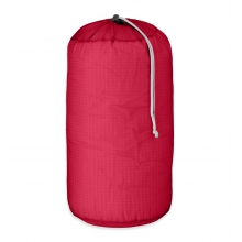 Ultralight Stuff Sack 15L by Outdoor Research